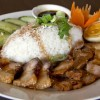 "<a href=""http://thainoodleetc.com/our-new-website/""><b>Come try our Delicious Food!</b></a><p></p>"
